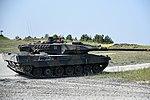 Strong Europe Tank Challenge 2018 (41878060365).jpg