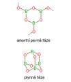Strukt vzorec B2O3.PNG