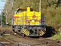 Strukton Rail 303007 G 1206 p1.JPG