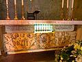 Struppa-chiesa san siro-reliquie altare.jpg
