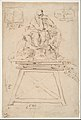 Study for the modeling stand of the Ugolino group MET DP809524.jpg