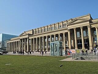 Stuttgart Königsbau 1.jpg