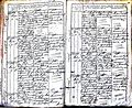 Subačiaus RKB 1827-1830 krikšto metrikų knyga 029.jpg