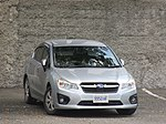 Subaru Impreza (Jamaica) (26226135467).jpg