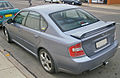 Subaru Liberty 1.jpg