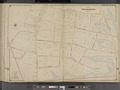Suffolk County, V. 1, Double Page Plate No. 23 (Map bounded by First Neck Rd., Atlantic Ocean, Haeady Creek, Moses Lane) NYPL2055479.tiff