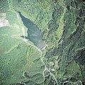 Sugadaira Dam CCB20105-C36-31.jpg