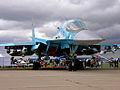 Sukhoi Su-34 (4322158744).jpg