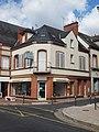 Sully-sur-Loire-FR-45-Chasseignaux-01.jpg