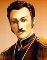 Sultan Khan-Girey.jpg