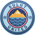 Sulut United.png