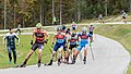 Summer Grand Prix Competition Planica 2017 2017 09 30 1858.jpg