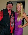 Summer Rae with Paul Billets.jpg