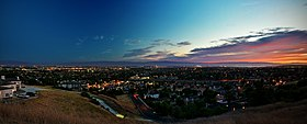 Summer Solstice Silicon Valley Panorama.jpg