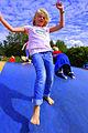 Summer fun (2696129516).jpg