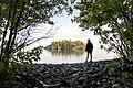 Summer in Duluth (48643449437).jpg