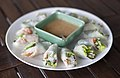 Summer rolls with peanut sauce.jpg