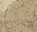 Summerville Plantation in Chesterfield County map, 1888.jpg