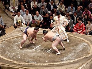 立合い's relation image