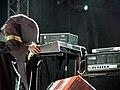 Sunn O))) @ Roskilde '05 (327957545).jpg