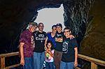 Sunny Jim Cave Store - La Jolla Cave (12096435993).jpg