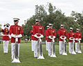 Sunset Parade 150616-M-OE009-013.jpg