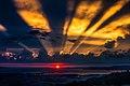 Sunset on Lake Constance.jpg