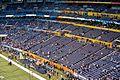 Super Bowl XLVI (6837521337).jpg