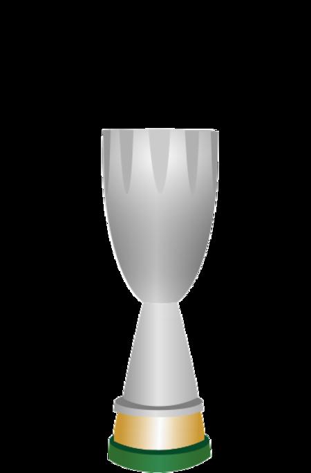 Supercoppaitaliana.png