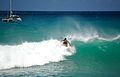 Surfing on the 4th of July (8041451709).jpg