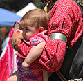 Suscol Intertribal Council 2015 Pow-wow - Stierch 04.jpg