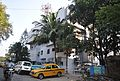 Susrut Eye Foundation & Research Centre - Salt Lake - Kolkata 2012-01-23 8617.JPG