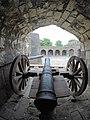 Sutarnaal type cannon.jpg