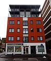 Sutton Court Rd - SUTTON, Surrey, Greater London.jpg