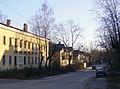 Suvorov Street.jpg