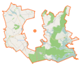 Suwałki (gmina wiejska) location map.png