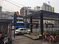 Suyu Station 20140228 150201.JPG