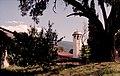 SvMarina-kambanarijata001.jpg