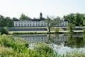 Svartsjö slott - KMB - 16001000019644.jpg