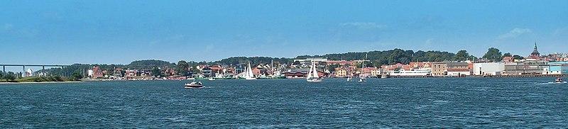 Nyheder fra Danmark og hele verden Kbenhavn Dating Site, 100 Free Online Dating in Kbenhavn