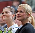 Sveriges nationaldag 5799 (3605336366).jpg