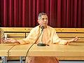 Swami Veetamohananda-Zinal 2011 (4).jpg