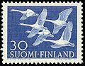 Swan-1956.jpg