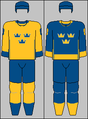 Swedish national team jerseys 2016 (WCH).png