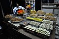 Sweet Shop - Banke Bihari Mandir Area - Vrindavan - 2013-02-22 4787.JPG