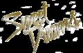 Sweet dreams Beyonce logo.png