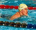 Swimming Atlanta Paralympics (37).jpg