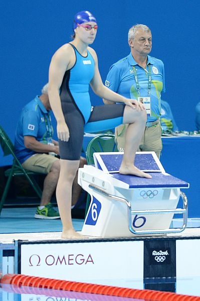 Şəkil:Swimming at the 2016 Summer Olympics – Women's 100 ...