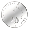 Swiss-Commemorative-Coin-2007a-CHF-20-reverse.png