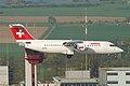 Swiss Avro RJ 100; HB-IXQ@ZRH;16.04.2011 595eu (5628917683).jpg